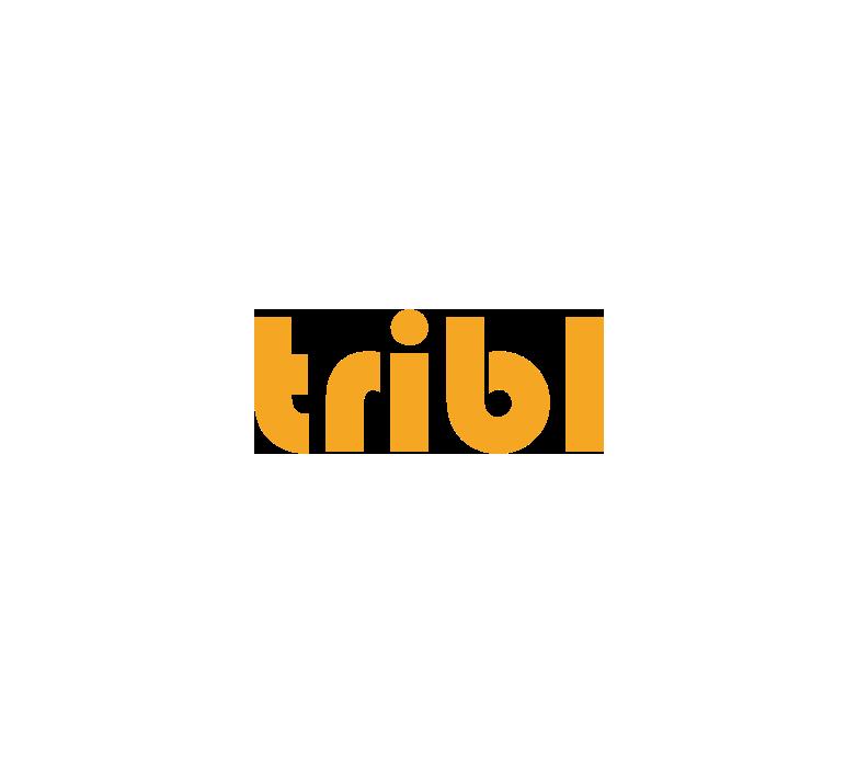 Silicon Jungle Websites & Mobile Apps – Digital Agency